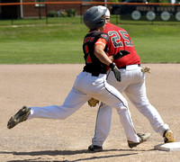 coldwater-bellefontaine-baseball-002