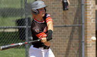 coldwater-bellefontaine-baseball-009