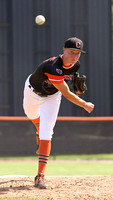 coldwater-bellefontaine-baseball-011