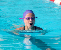 2015-07-20 Tri County Swimming Championships
