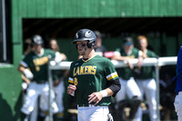 wsu-lake-campus-lawrence-tech-baseball-006
