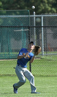 marion-local-fort-recovery-baseball-002