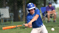 marion-local-fort-recovery-baseball-006