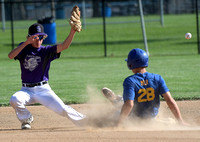 marion-local-fort-recovery-baseball-010