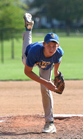 marion-local-fort-recovery-baseball-012