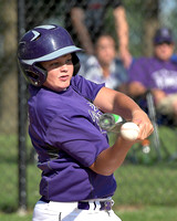 marion-local-fort-recovery-baseball-013