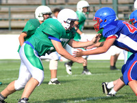 celina-crestview-football-006