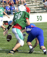 celina-crestview-football-007