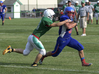 celina-crestview-football-009
