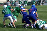 celina-crestview-football-012