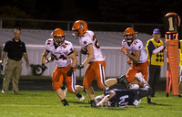 coldwater-fort-recovery-football-003