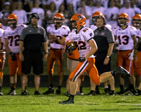 coldwater-fort-recovery-football-004
