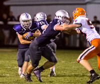 coldwater-fort-recovery-football-005