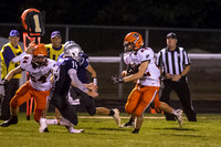 coldwater-fort-recovery-football-002
