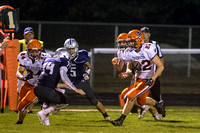coldwater-fort-recovery-football-001