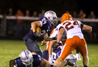 coldwater-fort-recovery-football-007