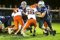coldwater-fort-recovery-football-008
