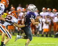 coldwater-fort-recovery-football-010