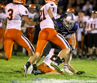coldwater-fort-recovery-football-011