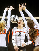coldwater-versailles-volleyball-006