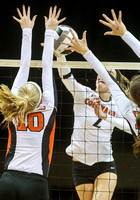 coldwater-versailles-volleyball-005