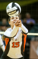 coldwater-versailles-volleyball-004