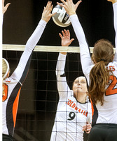 coldwater-versailles-volleyball-002