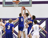 fort-recovery-st-marys-basketball-boys-002
