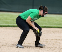 celina-coldwater-softball-005