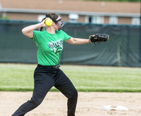 celina-coldwater-softball-007