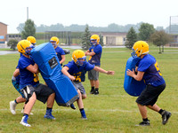 marion-local-practice-football-003