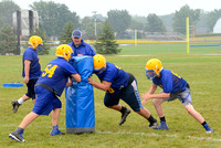 marion-local-practice-football-005