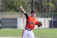 celina-coldwater-baseball-007
