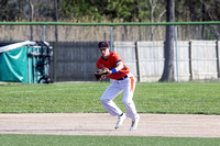 celina-coldwater-baseball-009