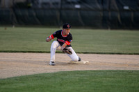 coldwater-st-henry-baseball-012