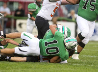 celina-elida-football-011