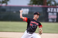 coldwater-st-henry-baseball-007