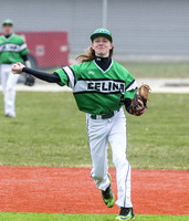 celina-kenton-baseball-002