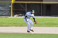 celina-coldwater-baseball-014