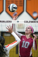 coldwater-st-henry-volleyball-010