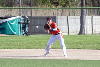 celina-coldwater-baseball-008
