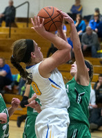 marion-local-celina-basketball-girls-005