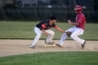 coldwater-st-henry-baseball-014