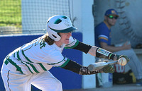 celina-marion-local-baseball-012