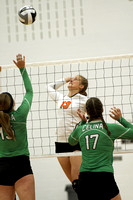 minster-celina-volleyball-001