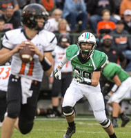 celina-elida-football-006