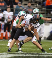 celina-elida-football-005