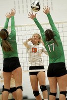 minster-celina-volleyball-002