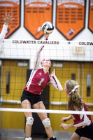 coldwater-st-henry-volleyball-002