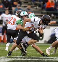 celina-elida-football-004